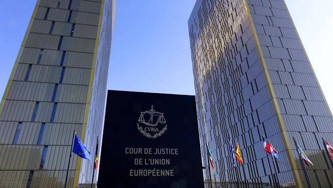 🔴 ÚLTIMA HORA | El Tribunal de Justicia Europeo revisará el 2 de Marzo los recursos interpuestos por el Frente Polisario.