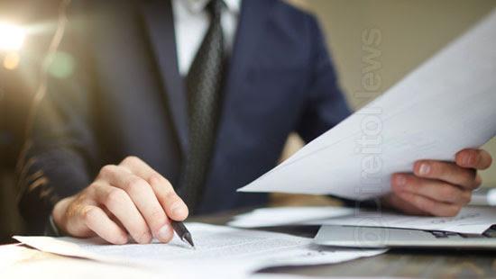 advogados criticam quebra sigilo profissional direito