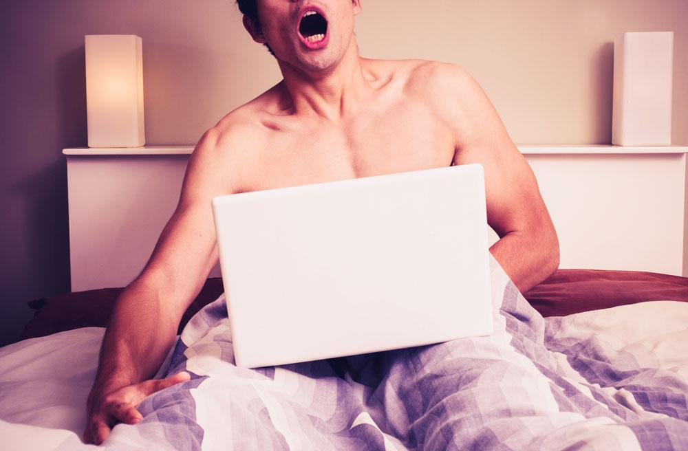 Duże obrazy erotyczne penisa