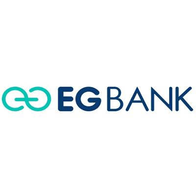 EG-Bank Jobs | Sr. Software Engineer وظائف البنك المصري الخليجي