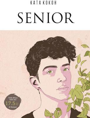 Novel Senior Karya Kata Kokoh PDF