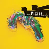 [2004] - Wave Of Mutilation - Best Of Pixies