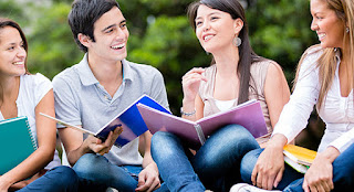 Eligibility and admission procedure for MCA in Australian University