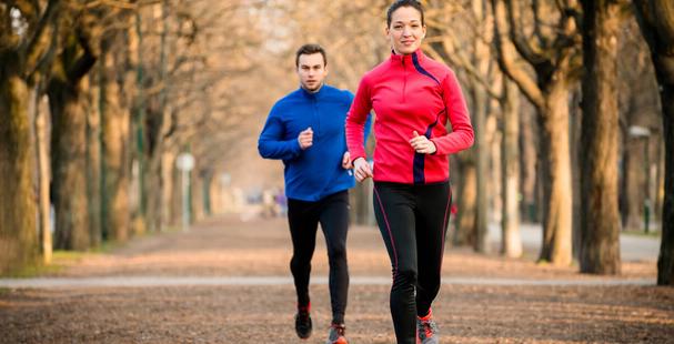 Mana Yang Lebih Bagus Antara Olahraga dan Diet Dalam Menjaga Bentuk Tubuh Ideal
