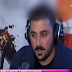 Τριαντάφυλλος Παντελίδης: Μίλησε για όλα και έκανε αποκαλύψεις στην πρώτη του συνέντευξη (video)