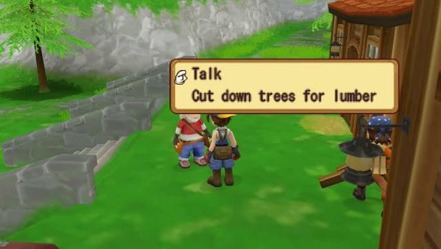 bekerja-dengan-woody-harvest-moon-hero-of-leaf-valley-min