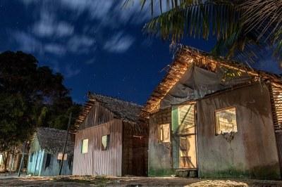 MPF divulga informações para evitar invasão, grilagem e venda de áreas do PAE Montanha e Mangabal, em Itaituba