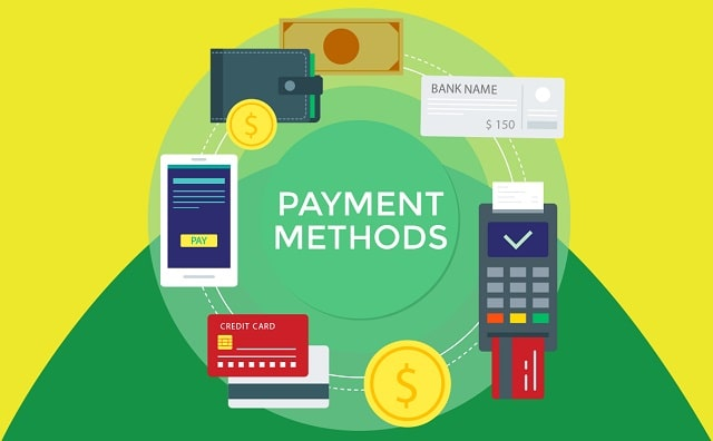 reasons diversify business offered payment options providers