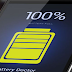 Tips Menghemat Baterai HP Dengan Mudah