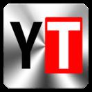 YT3 Music & Video Downloader Apk v4.0 build 185 [Ad-Free]
