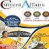 Download MICA April 2020 by Mahendra`s Guru In Hindi and English: Free PDF