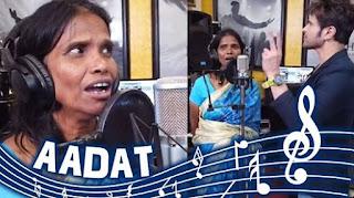 Ranu Mondal New Song