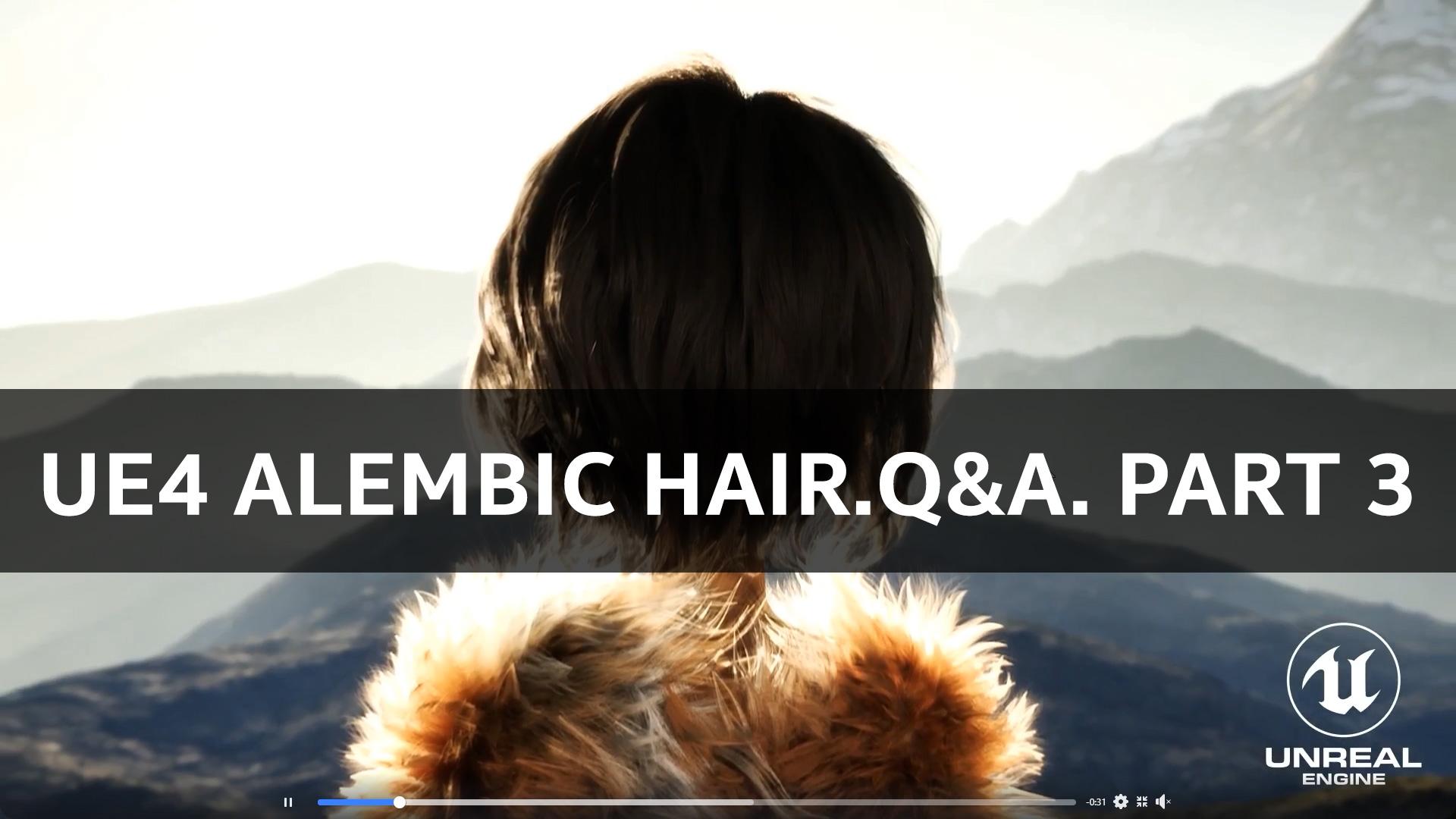 alembic_hair_part_3_youtube.jpg