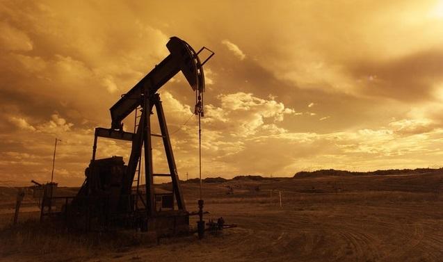harga minyak mentah dunia negtif, harga bensin kapan turun