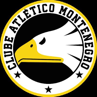 CLUBE ATLÉTICO MONTENEGRO PARANAPANEMA