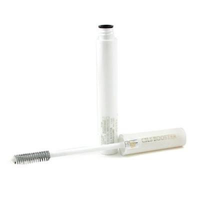 Opciones principales de Crema nuxe antiarrugas