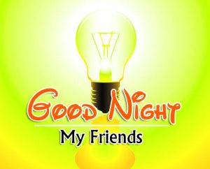 Beautiful Good Night 4k Images For Whatsapp Download 74