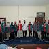 Pemkab Pesibar Kembali Terima 12 Mahasiswa KKN UNILA