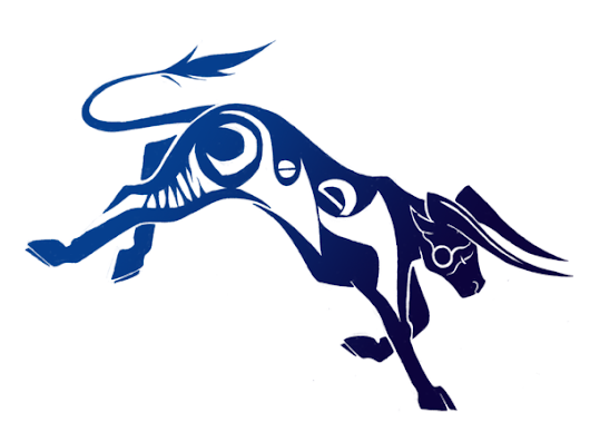 TAURUS OR TAURUS ASCENDANT AUGUST 2014 MONTHLY HOROSCOPE
