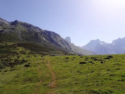 pandebano-refugio-urriellu-picos-de-europa-asturias