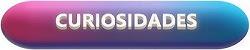 ROLLERBALL (DUAL ÁUDIO/720P) – 2002 Curiosidades