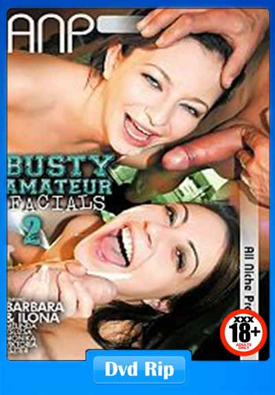 Sex dating simulation games-8871