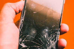 Cek Garansi Iphone Mu Berasal Dari Negara Mana?