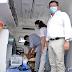 ASSE entregó en este período más de 25 ambulancias especializadas en todo el país