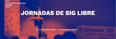 https://www.jornadassiglibre.org/