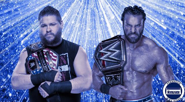 Owens és Mahal - talán fordítva kéne!