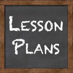 Lesson Plans - Tamil & English & Medium - All Classes New Syllabus