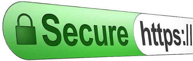 http://www.myusbbootablependrive.xyz/2019/03/secure-sites.html