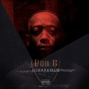 Don G - Guerreiros (Álbum)2020 [Download]