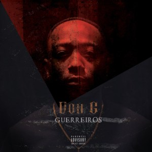 Don G - Guerreiros [2020] (Álbum) [Download]
