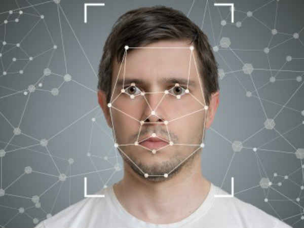 How Facial Recognition Systems Work? - eZoneToday