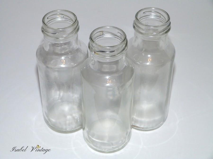 botellas-cristal-recicladas