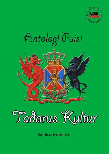 Tadarus Kultur Sebuah Kristal Budaya