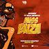 AUDIO l Rayvanny Ft Dulla Makabila - Miss Buza l Download