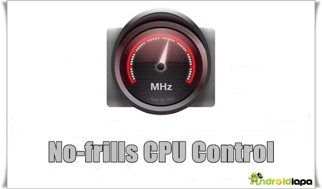 No-Frills-CPU-Control-Logo