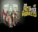 do-not-feed-the-monkeys-v1064