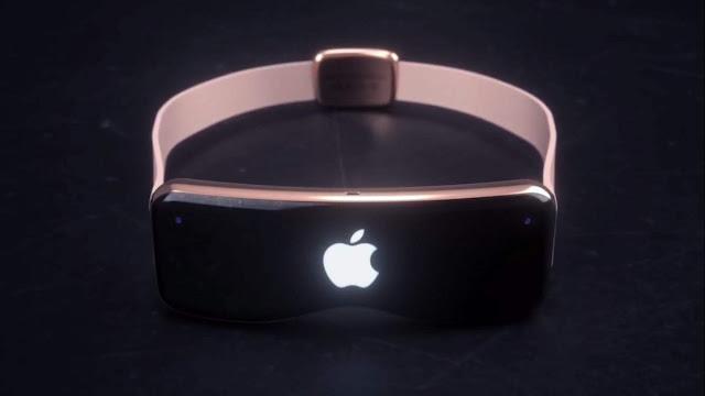 Headset-VR-Apple-2021