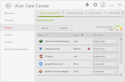 acer-care-center-tuneup