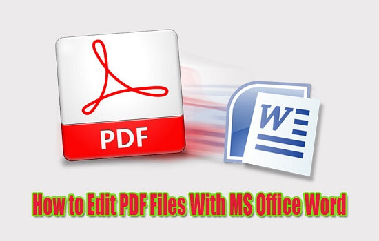 hindi pdf files Or may be you will get hindi font zip file beside this file downloads hindi font you will get this screen if you will not get hindi text on you doc file.