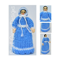 https://www.etsy.com/uk/listing/464686876/victorian-peg-doll-toy-knitting-pattern?ref=shop_home_active_84