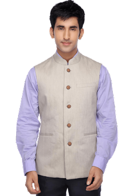 https://www.shoppersstop.com/van-heusen-mens-sleeveless-slim-fit-slub-nehru-jacket/p-9502513