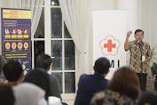 PMI Akan Bantu Pemerintah Dalam Pencegahan Wabah Corona