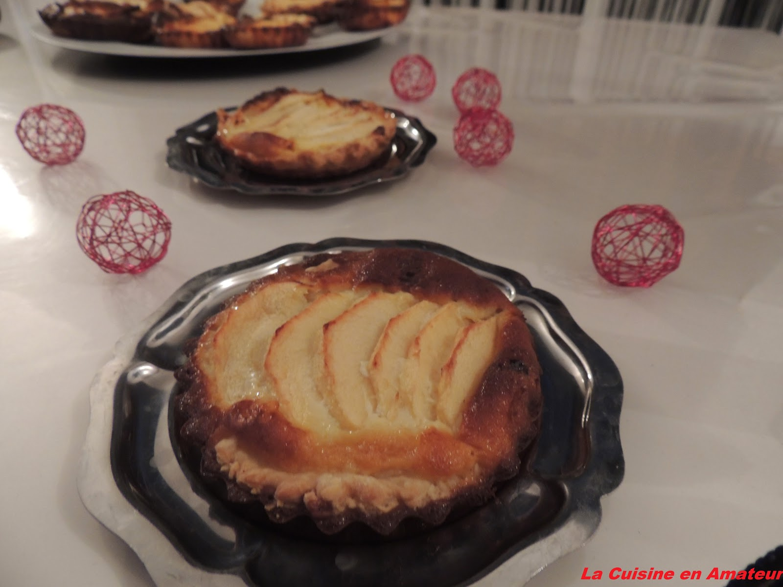 http://recettes.de/apple-pie