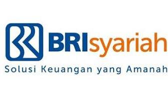Lowongan Bank BRI Syariah Pelalawan Maret 2019