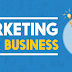 How To Start Marketing Your Business