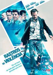 Rastros de Violência – Legendado (2013)